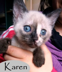 karen-0